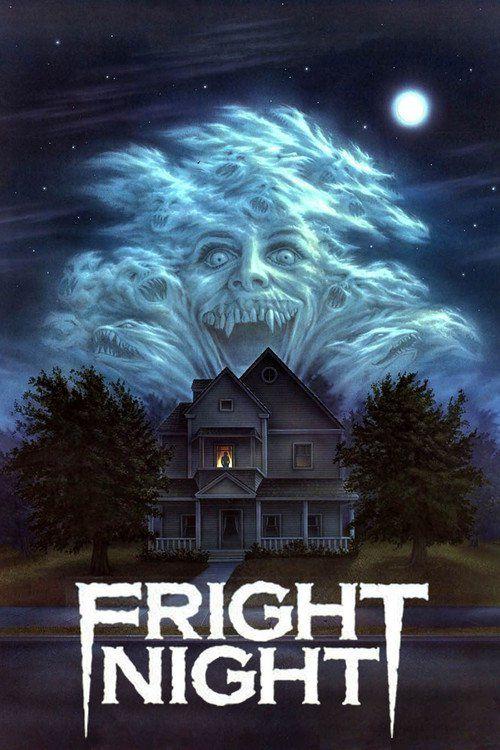 Watch->> Fright Night 1985 Full - Movie Online