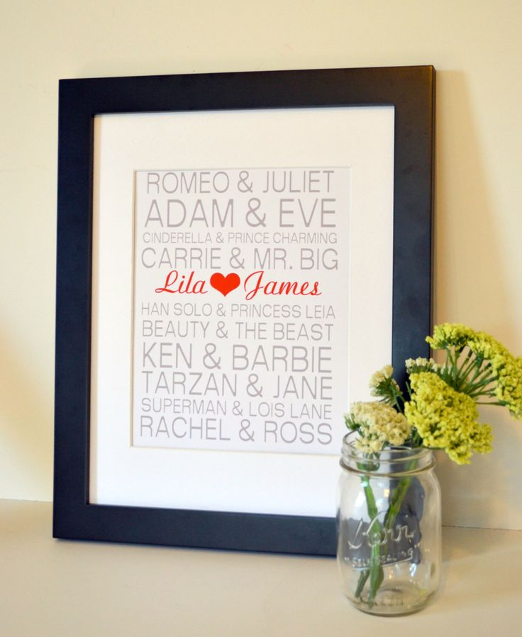 Best 25+ Husband Birthday Gifts Ideas On Pinterest