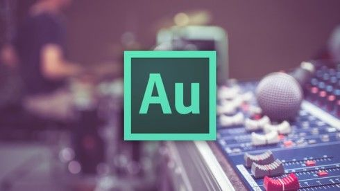 The Complete Audio Recording + Editing Course for Instructor [Free Coupon]  http://edusavecoupon.com/the-complete-audio-recording-editing-course-for-instructor/ #Audio #recording #instructor #udemy #coupon #Edusavecoupon