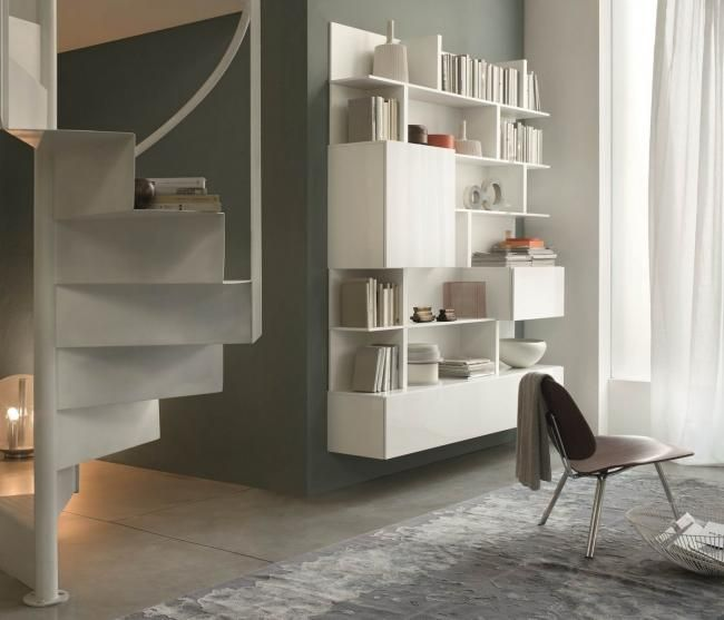 T030 - designer Shelves from LEMA ✓ all information ✓ high-resolution images ✓ CADs ✓ catalogues ✓ contact information ✓ find your nearest..