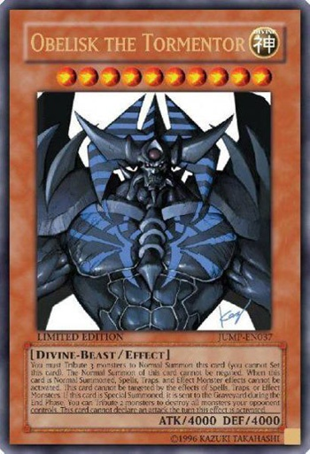 23 best Yugioh images on Pinterest | Dragon, Yu gi oh and Cards