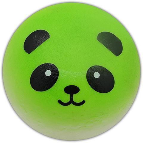 Panda Bun Squishy Mini : 38 best images about Panda Kawaii Squishies on Pinterest Cartoon, Hot pink and Blue