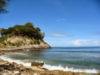 A Trip to Banda Aceh