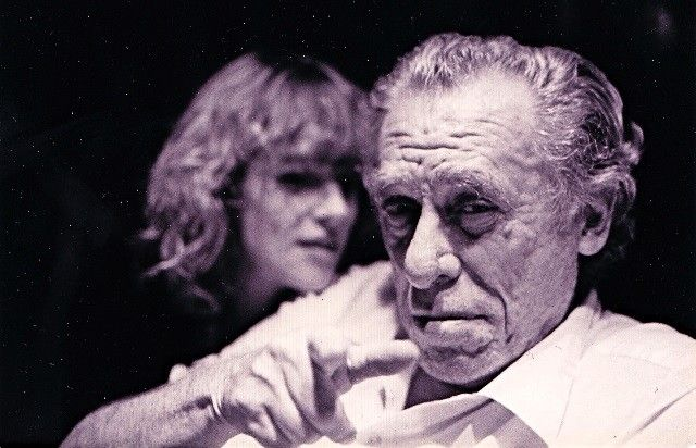 writers like bukowski Best answer: do you like bukowski's poetry or his prose i would recommend refering back to the beats for starters: allen ginsberg & william burroughs.