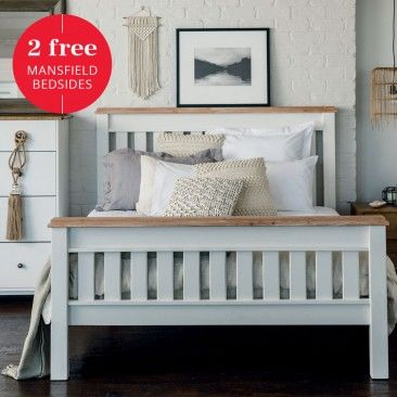 Best Early Settler Ideas On Pinterest Kids Room Girl Room - Settler bedroom furniture