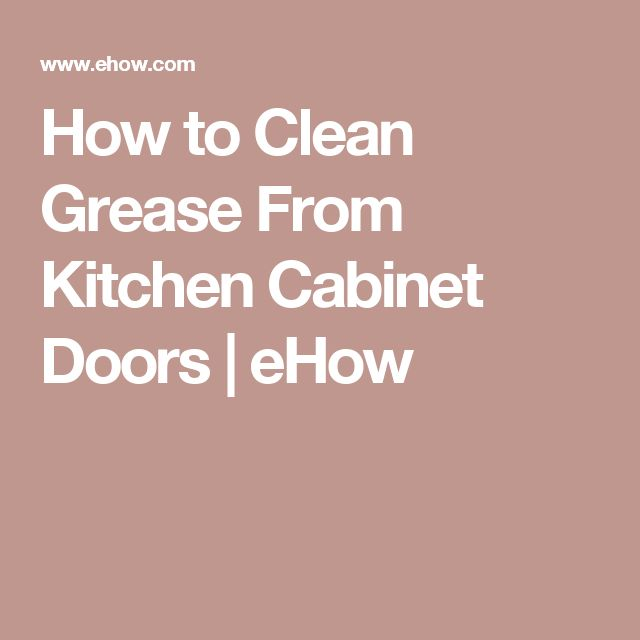 how to clean kitchen cabinet doors 17 best images about for the home on house 16876