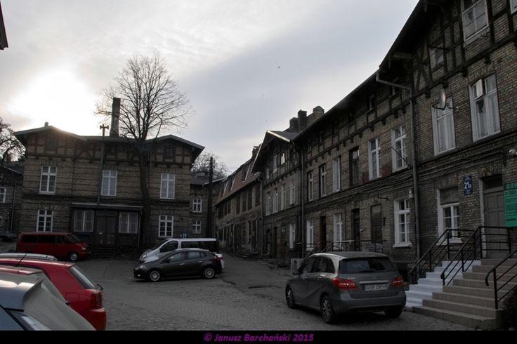 Gdańsk ul. 3 Maja 2015-03-20