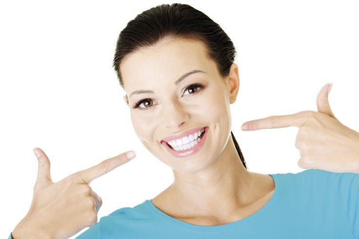 5 trucos para tener una boca y una sonrisa de 10