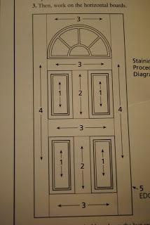 How To Paint Your Front Door Don T Want To Diy Give Protect Painters A Try