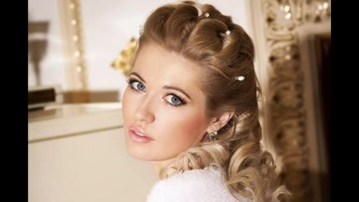 Best 25 Winter Wedding Hairstyles Ideas On Pinterest: Best 25+ Pin Curl Updo Ideas On Pinterest