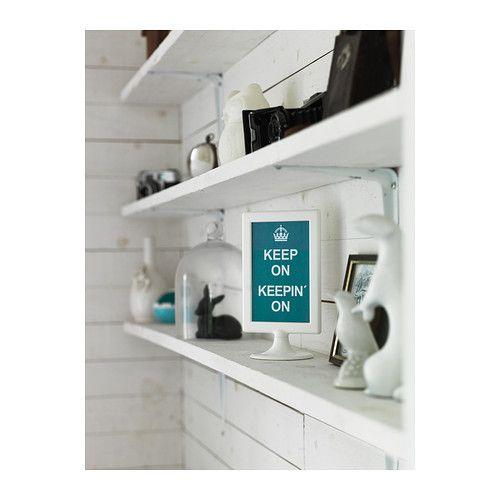 TOLSBY Okvir za 2fotografije  - IKEA