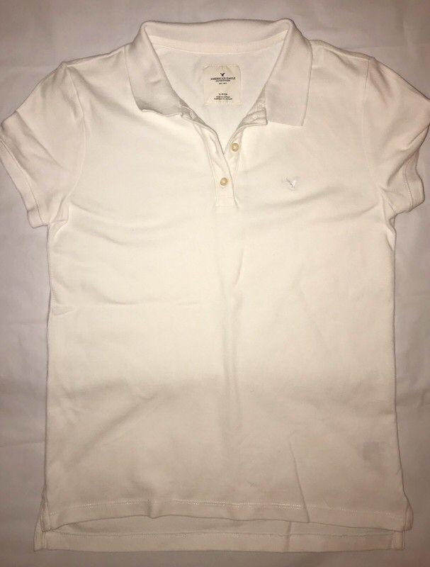 d7c0b509 Pin by Phyllis Lashon on Vinted   Shirts, Polo Shirt, Kids shirts