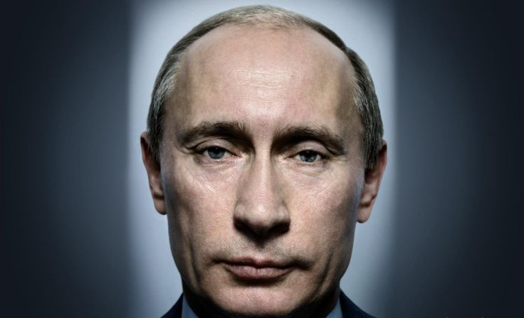 Η παρακάτω φωτογραφία που κυκλοφορεί εδώ και λίγη ώρα σε προσωπικές σελίδες και ιστολόγια Ρώσων πολιτών, είναι ενδεικτική του κλίματος..