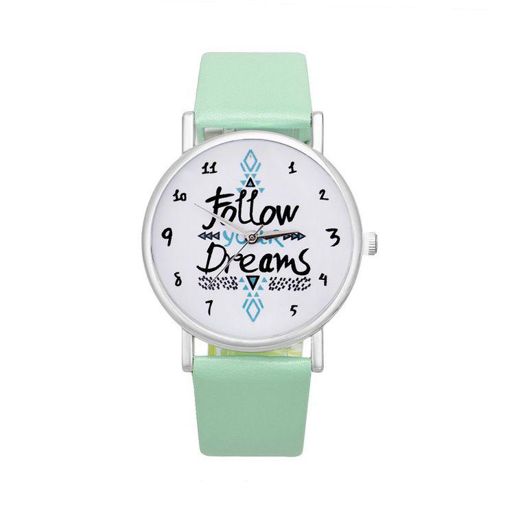 Montre Femme Reloj De Señoras De Lujo de Las Mujeres a granel cantidad Trendy202 Femenino de Cuarzo Reloj de Oro Relojes De Marca Mujer al por mayor en Relojes de la mujer de Relojes en AliExpress.com | Alibaba Group