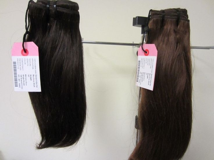 Cheap Human Hair Extensions - Tirumala Hair  Best Place to Buy Hair Extensions – Buy cheap Indian Human Hair Extensions Online India from Tirumala Hair. We offer Superior quality, 100% Pure Virgin Indian Remy Human Hair with fast delivery.  http://www.tirumalahair.com/buy-indian-hair-extensions-online/
