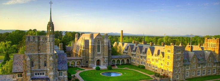 Berry college in please visit our website http