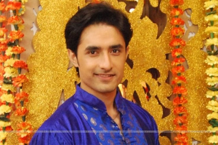 A New Entry to spice things up in the 'Love Triangle' of 'Yeh Rishta Kya Kehlata Hai'  Read More: http://tellygossips.me/new-entry-spice-things-love-triangle-yeh-rishta-kya-kehlata-hai/