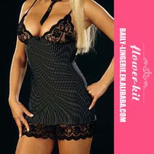 2014 Sexy beautiful sheer fashion lingerie-bulk  Best Seller follow this link http://shopingayo.space