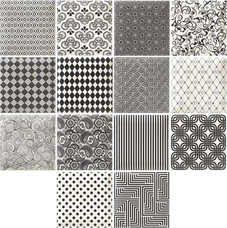 MainZu Bombato tiles, PRESTON samples | kitchen ...