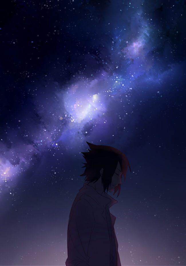 Best 25 Sasuke uchiha ideas on Pinterest Sasuke Anime