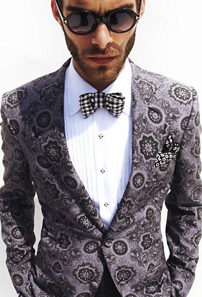 "Men's Fashion - Daily Luxury Inspiration. ""live luxury. be luxury. today. everyday. always."" Shop With Us: https://www.etsy.com/shop/AutumnandYosVintage?ref=hdr_shop_menu Follow Us On Pinterest: @autumnblazesing"
