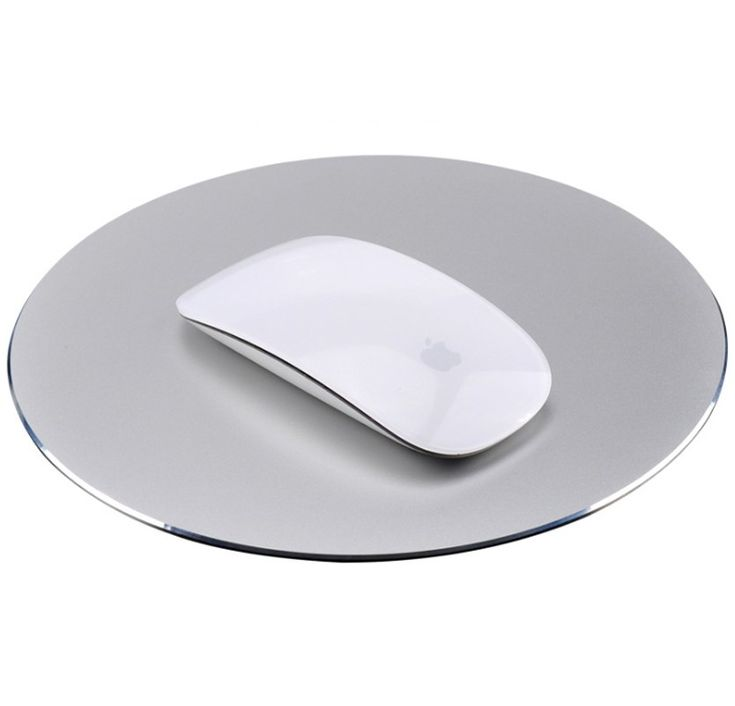 Big sale US $19.76  22cm Crirle Round Aluminium Alloy PU 2 Side Use Gaming Hard Metal Material Personalized Durable Mouse Pad Mat Comfort Mice Pads  #Crirle #Round #Aluminium #Alloy #Side #Gaming #Hard #Metal #Material #Personalized #Durable #Mouse #Comfort #Mice #Pads  #BlackFriday