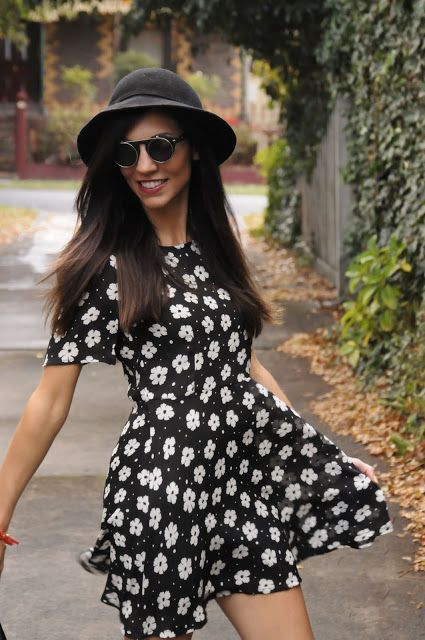 1990's style dress - @Summer Stephens might need one of these bad boys, especially cuz she meets the height requirement.. ;)
