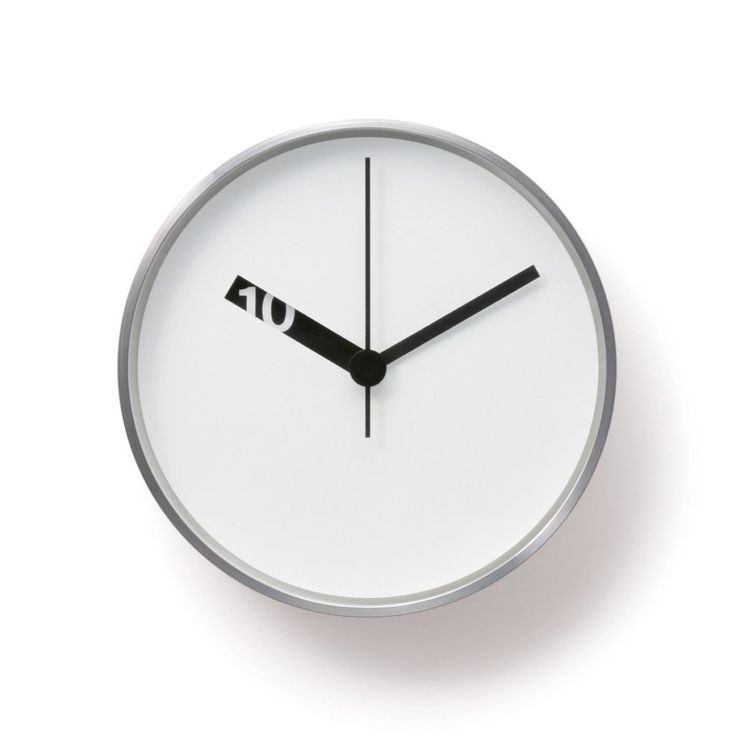 Best 25 Bathroom Clocks Ideas On Pinterest  Farm Kitchen Decor Alluring Small Wall Clock For Bathroom Review