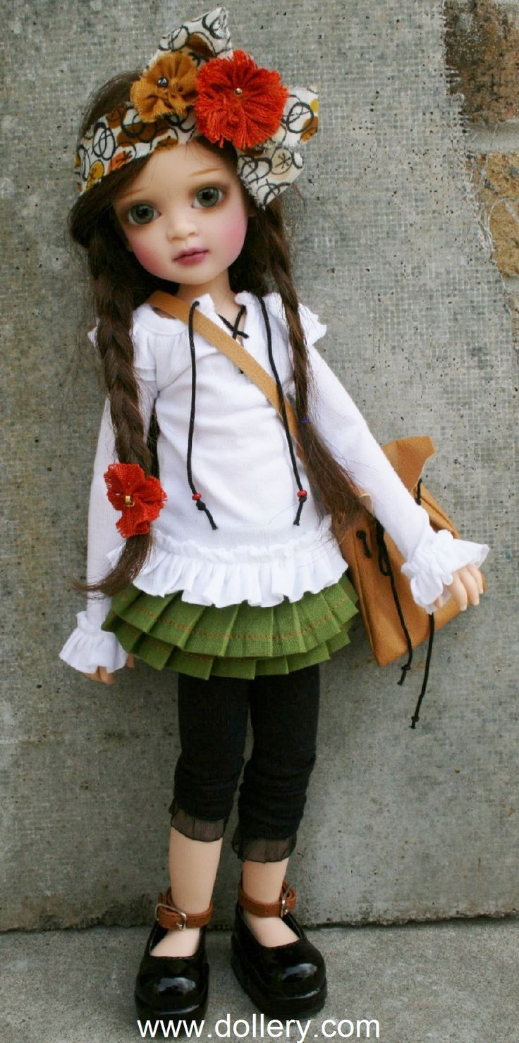 Best 25 Baby Dolls Ideas On Pinterest Realistic Baby