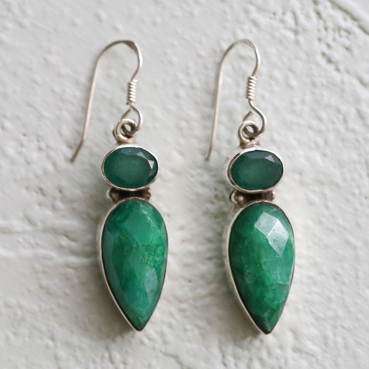 60 best jewelry handmade in north carolina images on