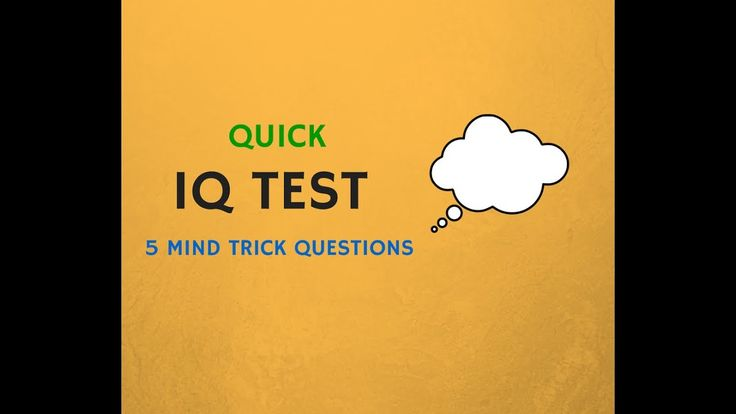 Quick IQ Test ✔ 5 Mind Trick Questions Entry Level Math Puzzles,Brain teasers, Riddles, Quiz, IQ Test, Math Games online, Cool math games, puzzles,SSC, CGL, CHSL, IAS, TNPSC, CAT, CMAT, GRE, GMAT, Bank PO , UPPSC, MPPSC, competitive exam, aptitude tests,riddle, math, puzzle, mathematics, brain teaser, math puzzle, maths, problem solving, can you solve this math riddle, logic