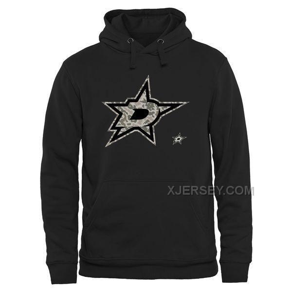 http://www.xjersey.com/dallas-stars-black-team-logo-mens-pullover-hoodie.html DALLAS STARS BLACK TEAM LOGO MEN'S PULLOVER HOODIE Only $45.00 , Free Shipping!