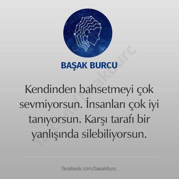 Başak Burcu (@BasakBurclar) | Twitter