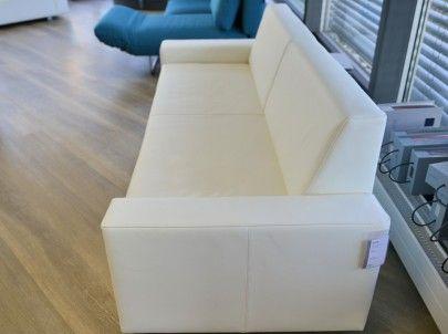 Epic Finde diesen Pin und vieles mehr auf Schlafsofa Ausstellungsst cke von sofabed