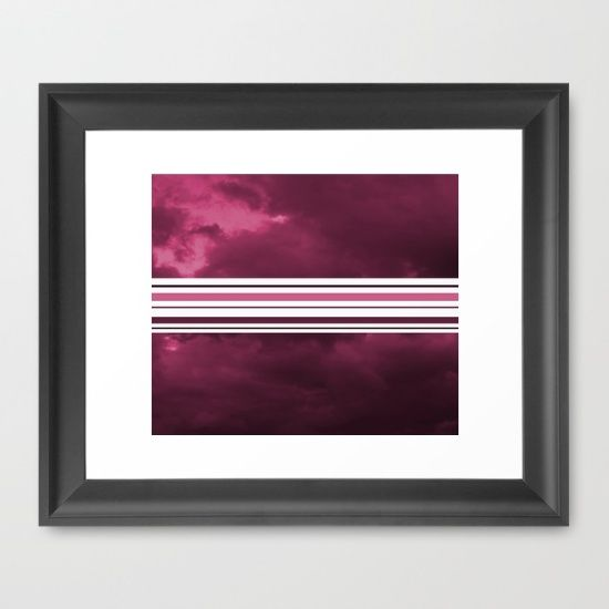 Check out my new work @society6 #sunset #twilight, #sky