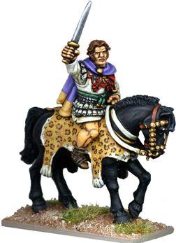 Macedonian Command and Characters nav image.png