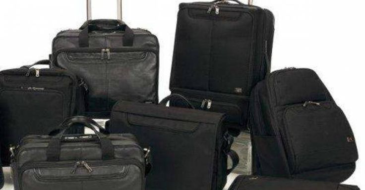 The Best Luggage Brands Companies