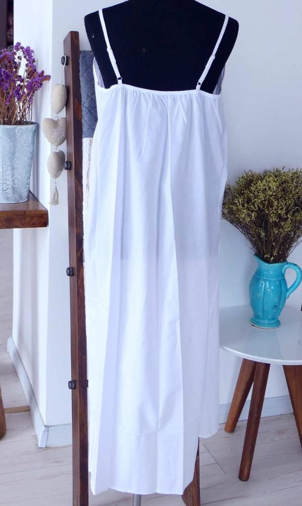 Factory Price Wholesale Sleepwear Nightdress Nightgown, View wholesale sleepwear, DAWNING Product Details from Qingdao Dawning Trading Co., Ltd. on Alibaba.com