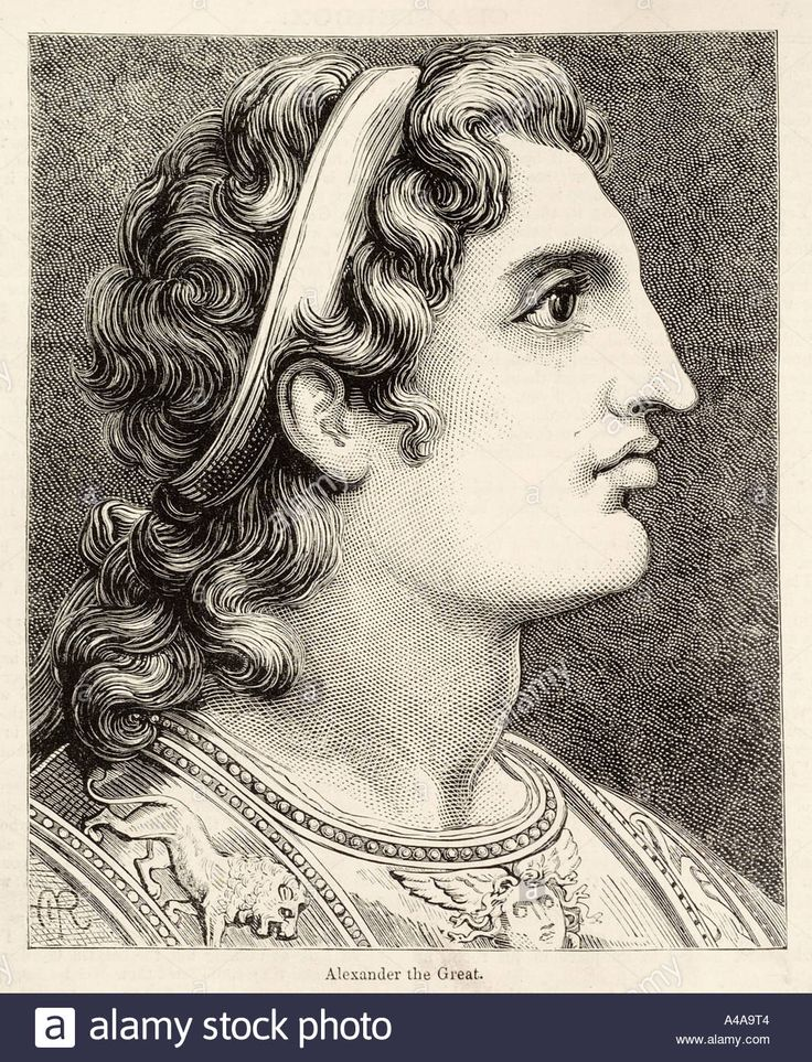 alexander the great the divine ruler It thus is a convincing demonstration of the divine origin of the scriptures  the  prominent horn between the goat's eyes represented alexander the great (8:20- 21)  antiochus epiphanes (175-164 bc) was a ruler out of the seleucidae line.