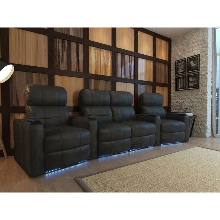 15 Professionally Made Home Theater Designs: Best 25+ Theater Seating Ideas On Pinterest