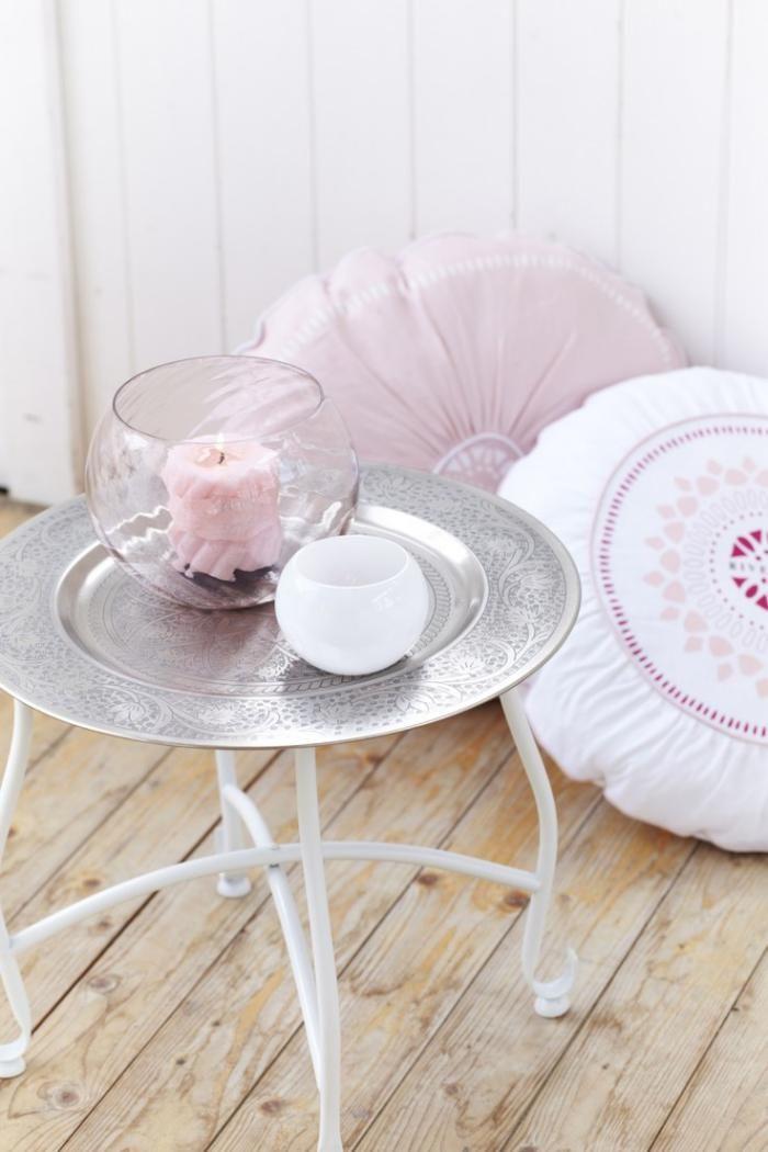 17 Best Ideas About Table Basse Avec Pouf On Pinterest Pouf Pour Table Basse Table Basse Bois