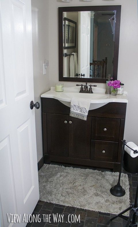 Bathroom Makeovers Adelaide 92 best our nest: bathroom images on pinterest | bathroom ideas