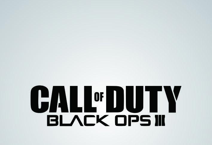 svg call of duty mobile logo vector