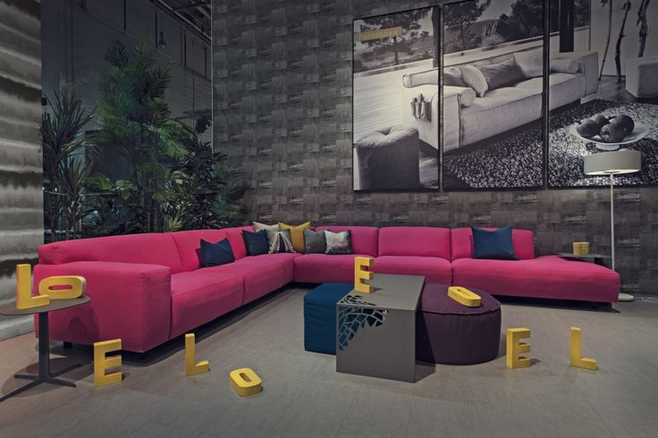 Vesta Combination  http://www.soullifestyle.ie/products/sofas/vesta