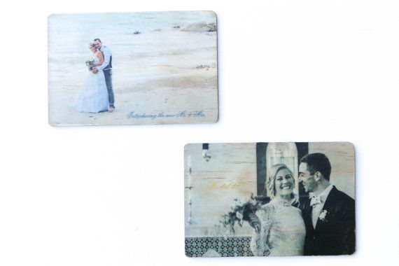 Hey, I found this really awesome Etsy listing at https://www.etsy.com/au/listing/457619352/personalised-rustic-plywood-postcards