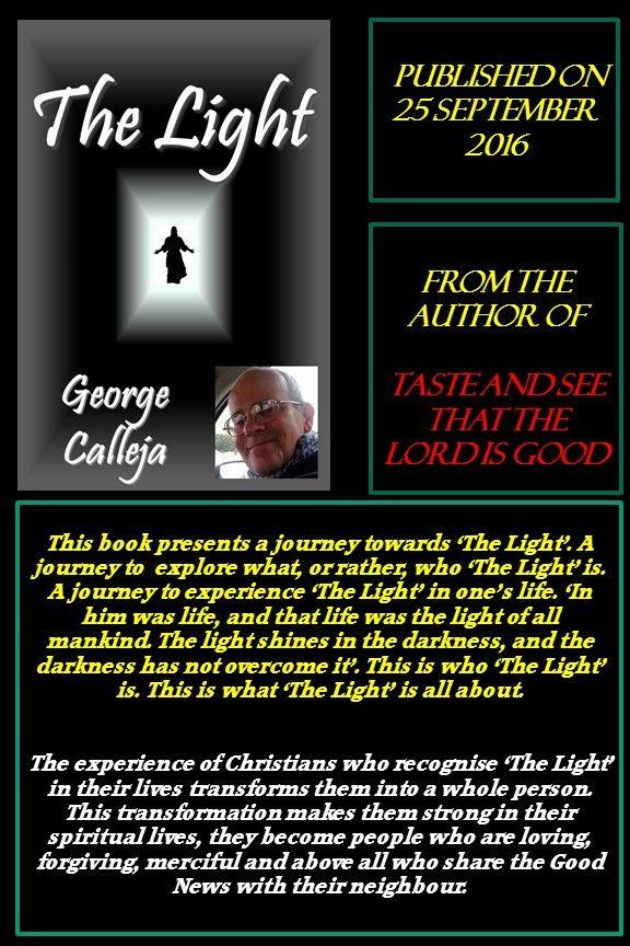 60 best george calleja christian author images on pinterest httpssmashwordsbooksview667740 fandeluxe Images