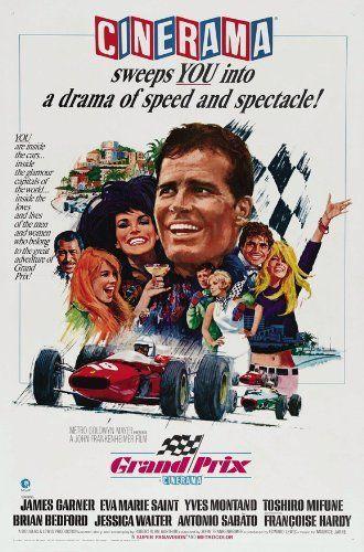 Grand Prix / HU DVD 6623 / http://catalog.wrlc.org/cgi-bin/Pwebrecon.cgi?BBID=13914992