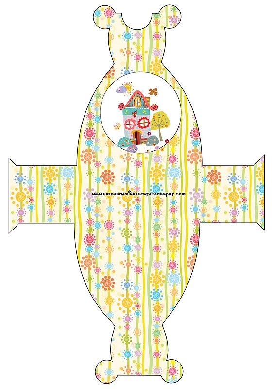 Garden-with-doll-house-free-printable-kit-019.jpg (560×800)