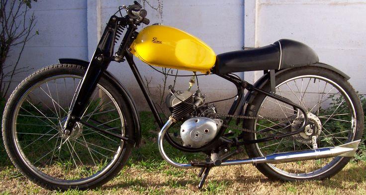 Moto Puma 98 2da. Serie.  http://www.arcar.org/moto-puma-98-2da-serie-49245