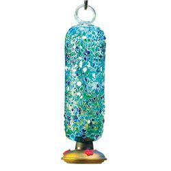 Big Sur Hummingbird Feeder Tall